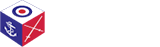 Cobseo the confedration of service charities